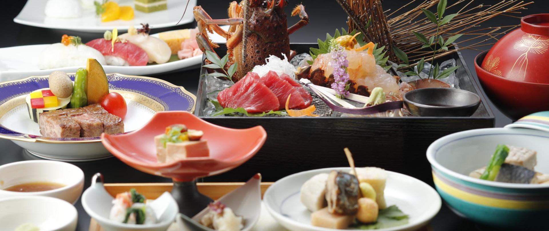 Nhà hàng Nhật Bản REN.jpg