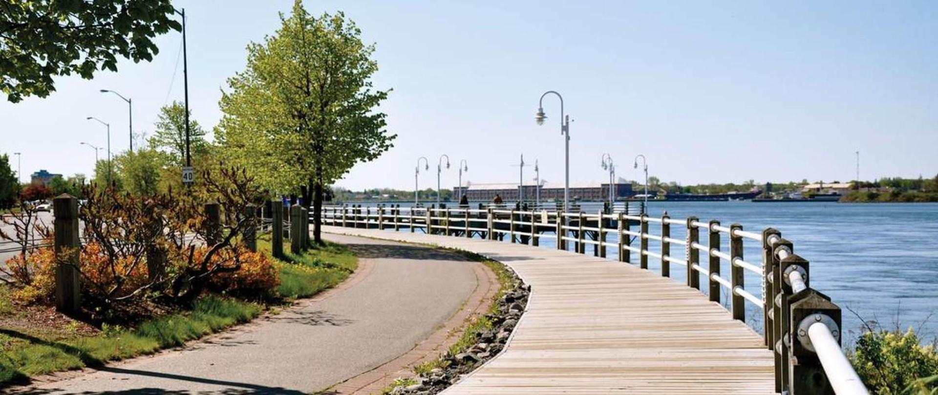 sault-sainte-marie-boardwalk.jpg.1170x493_default.jpg