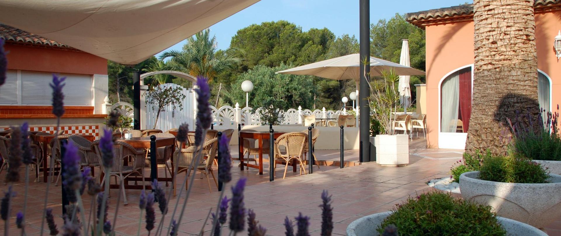 Restaurant's terrace.jpg