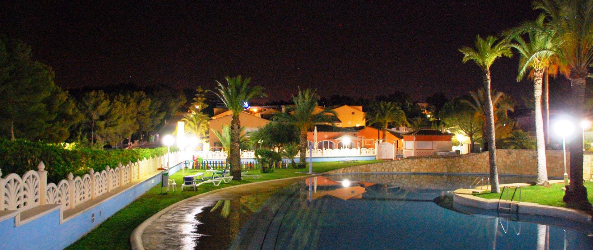Swimming Pool by Night.jpg
