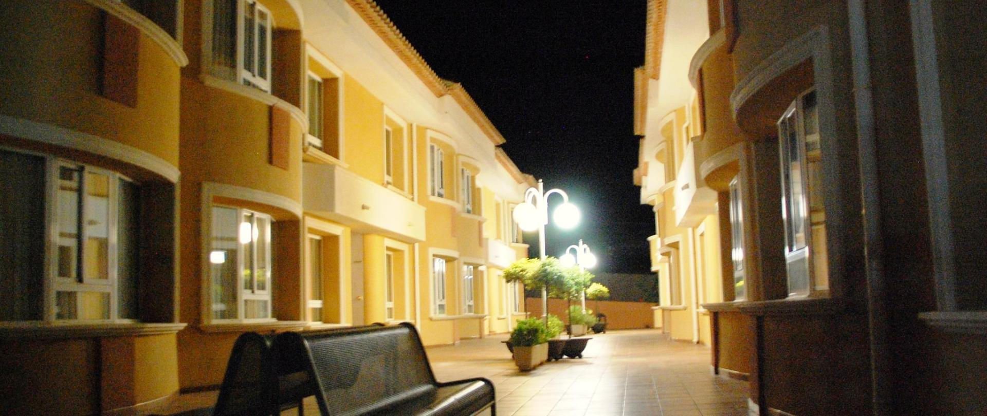 Apartment Acces by Night.jpg