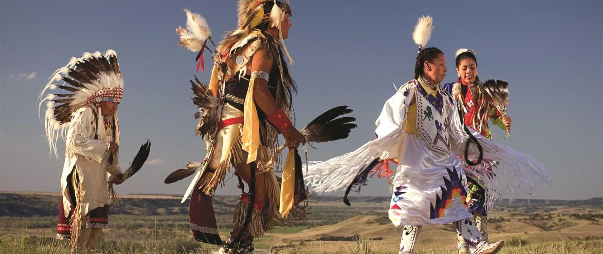 native-culture-2-1.jpg.1920x810_default.jpeg