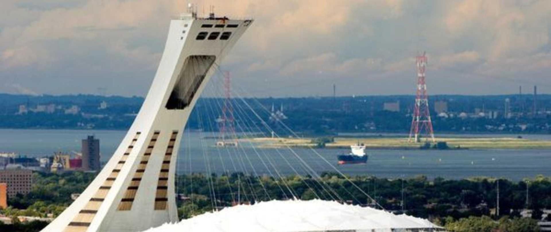 montreal-olympic-stadium-2305.jpg.1920x810_default.jpeg