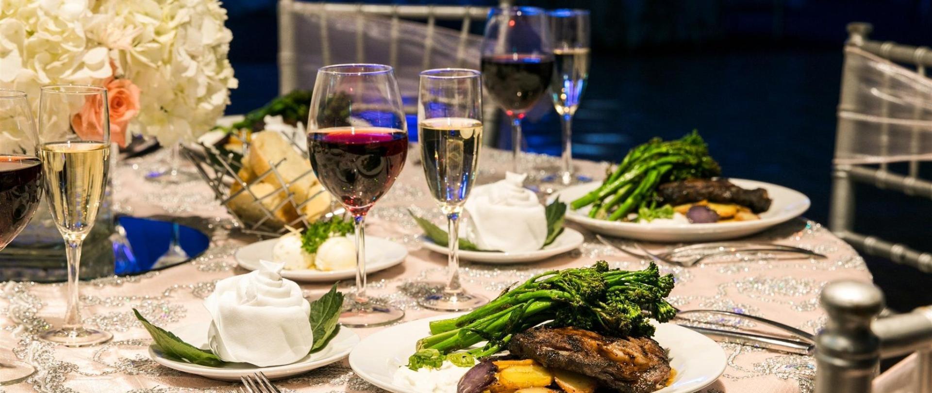 2017-01-26_clarion_banquetroom-arcticaurora-food-0352x-edit.jpg