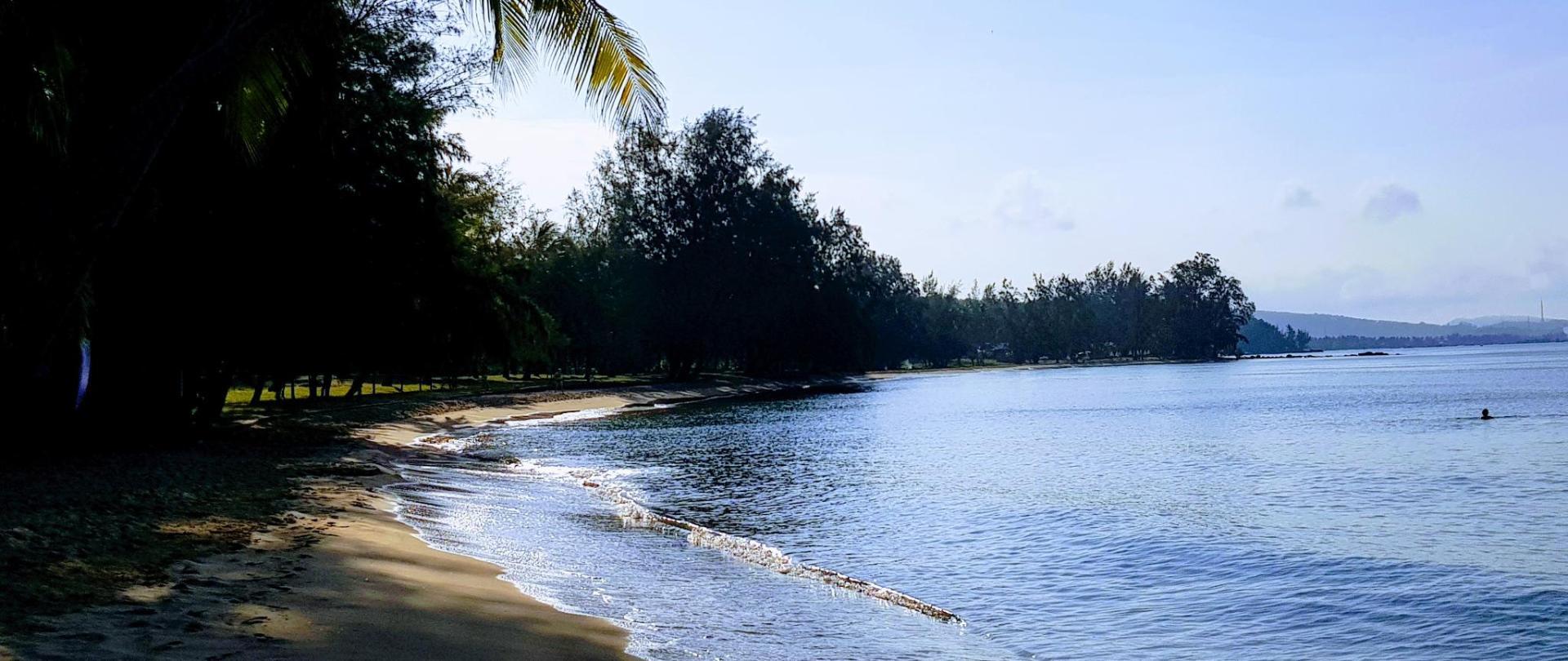 Plaża 1.jpg