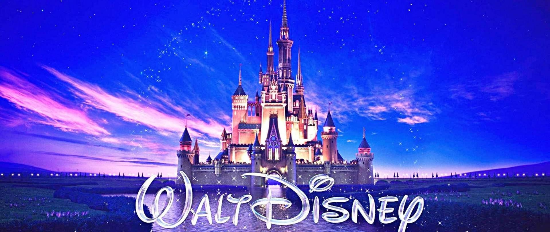 Walt-Disney-Screencaps-The-Walt-Disney-Logo-walt-disney-caratteri-31865565-2560-1440.jpg