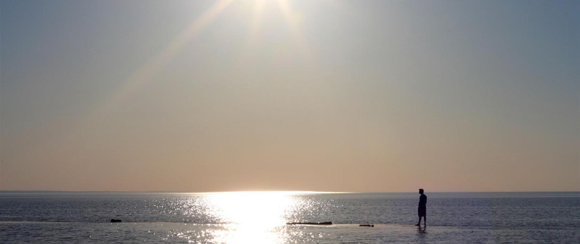 plage-03-cdr-2010-2.JPG