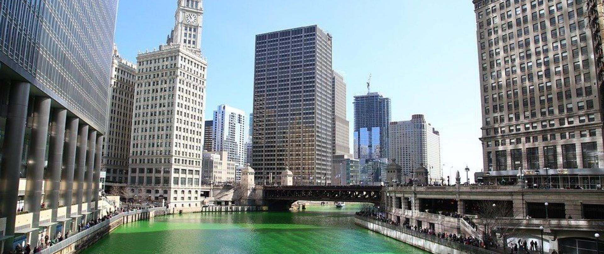chicago-1411263_960_720.jpg