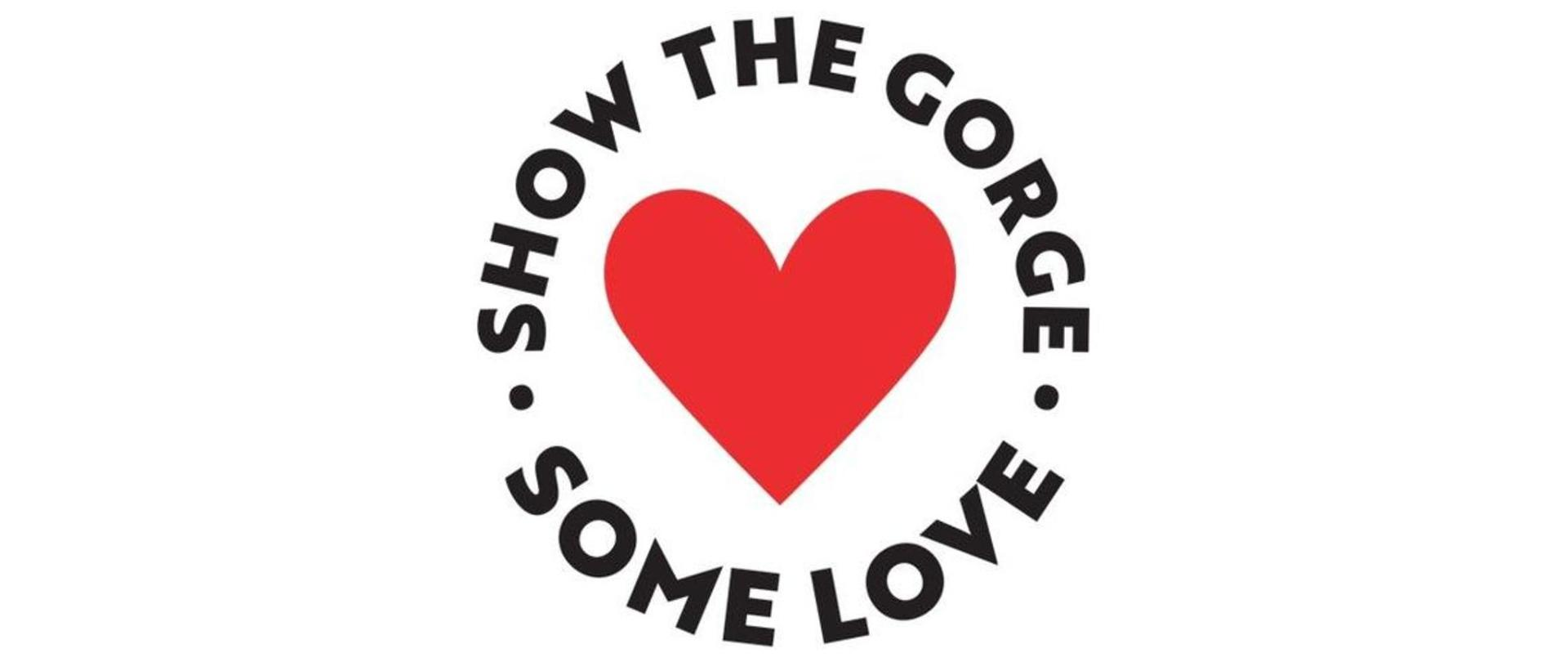 show-the-gorge-some-love-banner.jpg.1140x481_default.jpg