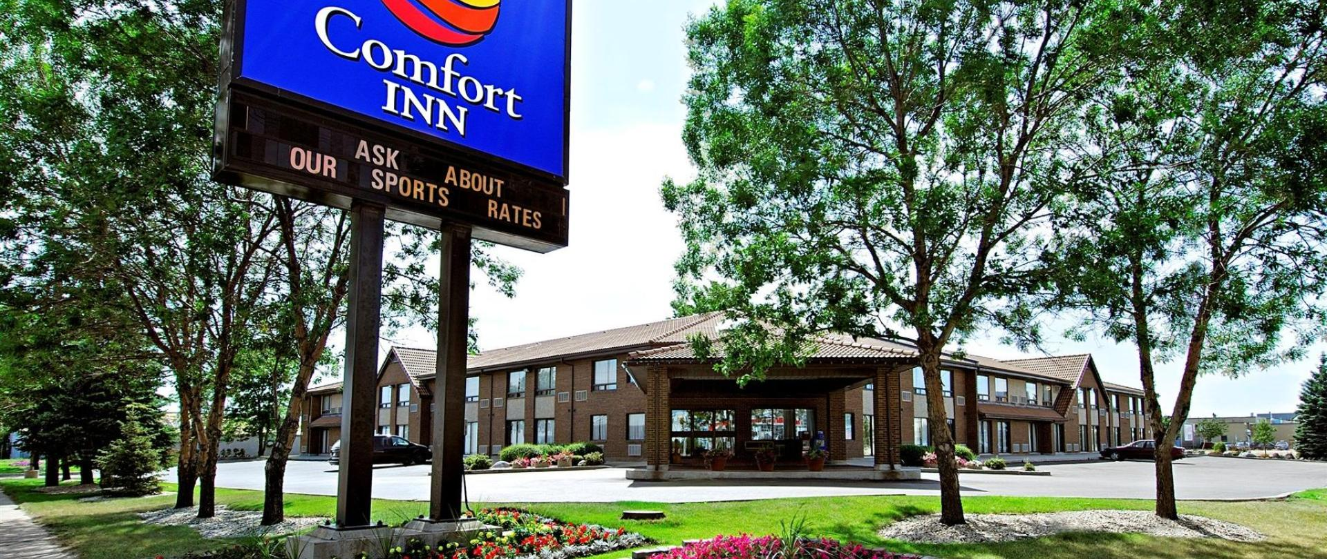 comfort-inn-winnipeg-airport-be-our-guest1.jpg