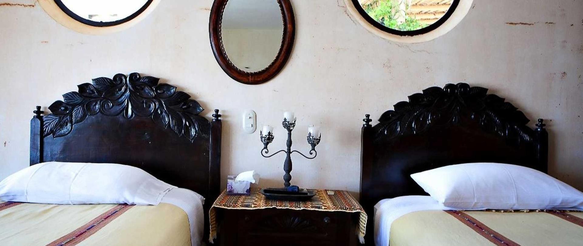 bedroom-one1.jpg.1920x807_default.jpg