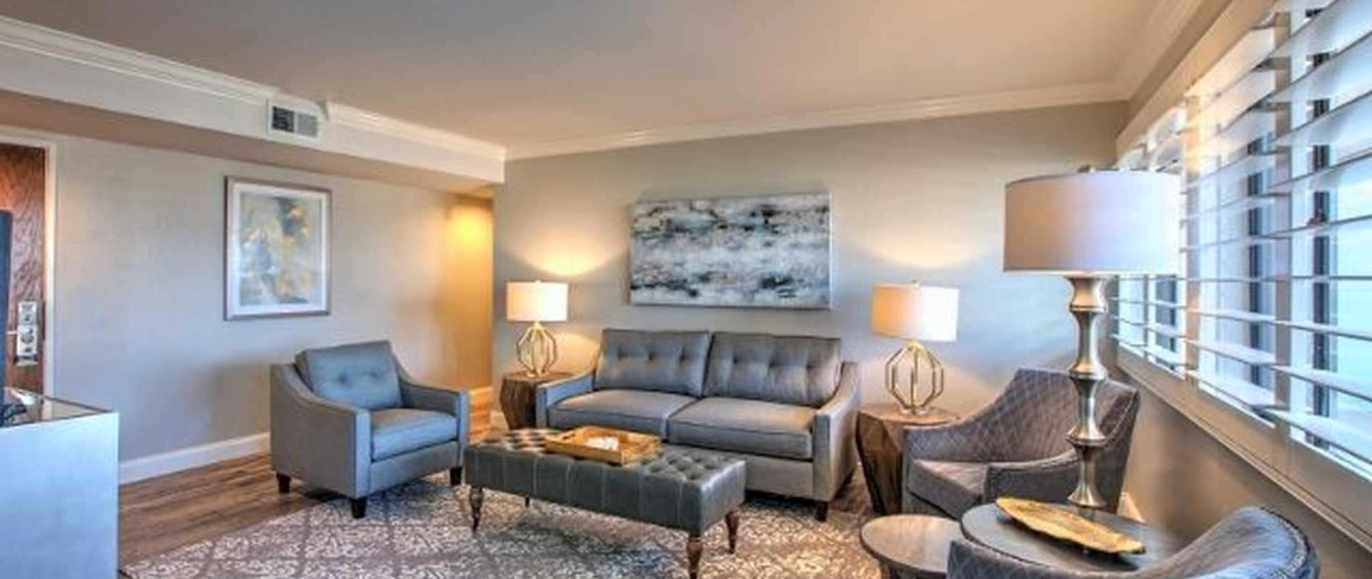 livingroom4版本-2-3-JPG,resize.jpg.1920x810_default.jpeg.1920x0.jpeg