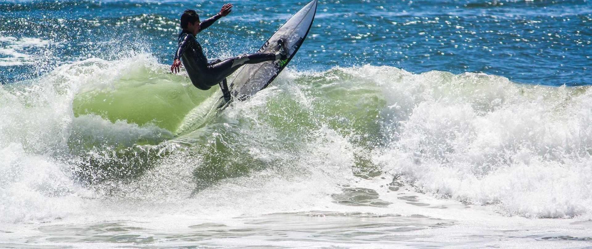 surf-tk.jpg.1920x810_default.jpeg.1920x0.jpeg