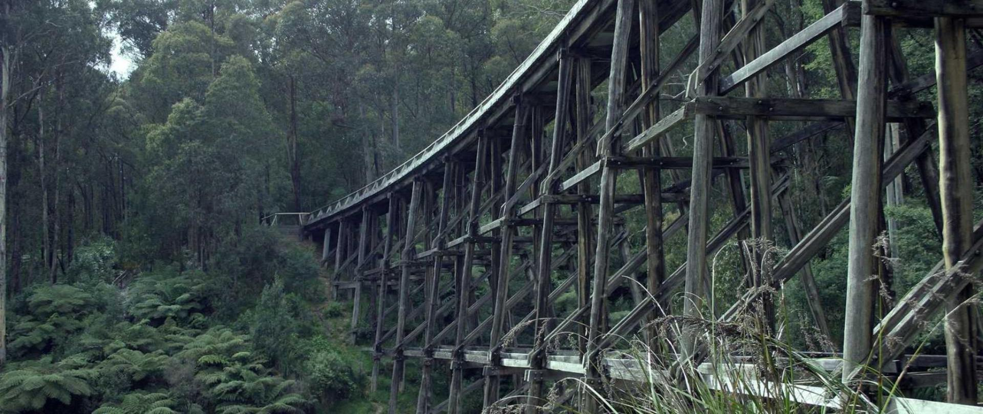 Trestle Bridge.jpg