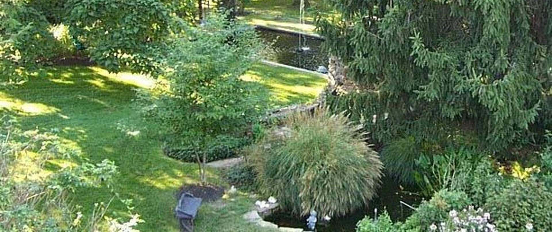 ponds.jpg.1920x810_0_494_31321.jpeg