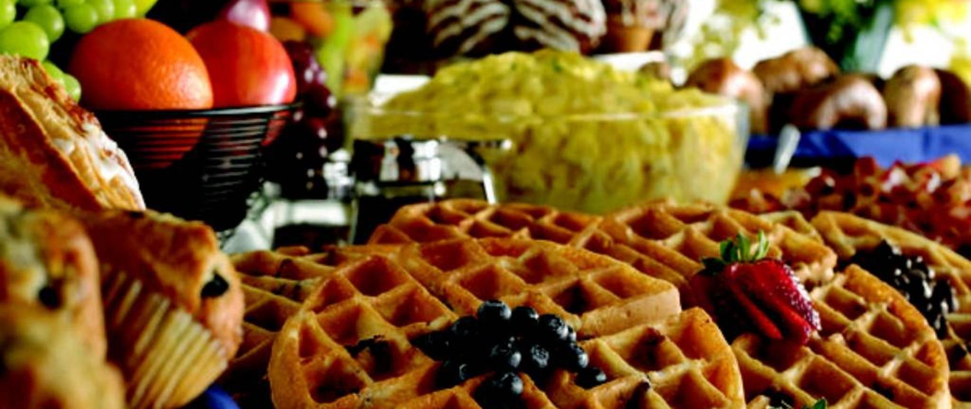 04-libre-petit-déjeuner-pour-un-merveilleux-wake-up.jpg.1024x0.jpg