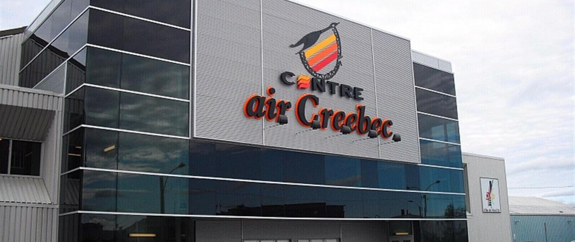 centre-air-creebec-et-arena.jpg.1024x0.jpg