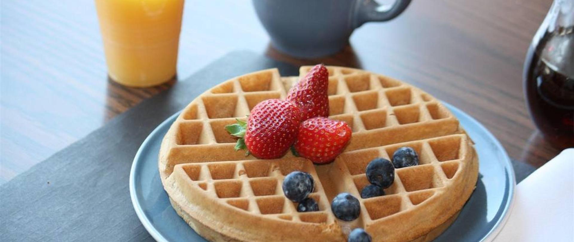 03-delicious-waffles.JPG.1024x0.JPG