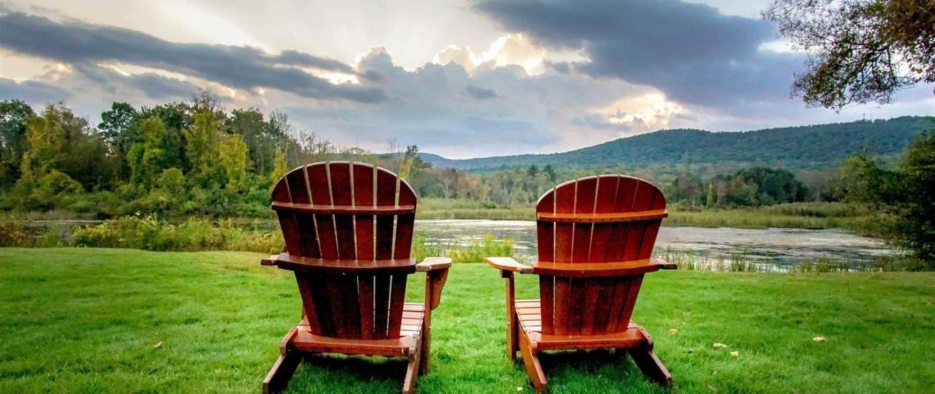 Take in the beauty of our very own 111 acre wildlife preserve- just steps behind the hotel!.jpg