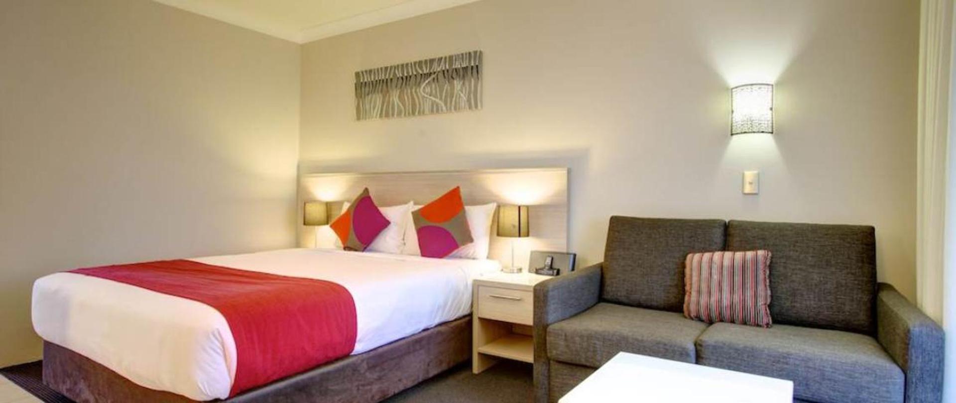 quality-inn-hotel-style.jpg.1140x481_default.jpg