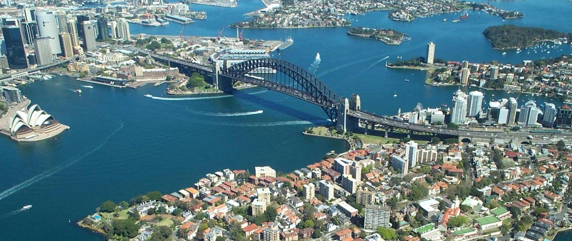 Sydney_Harbour_Bridge.jpg