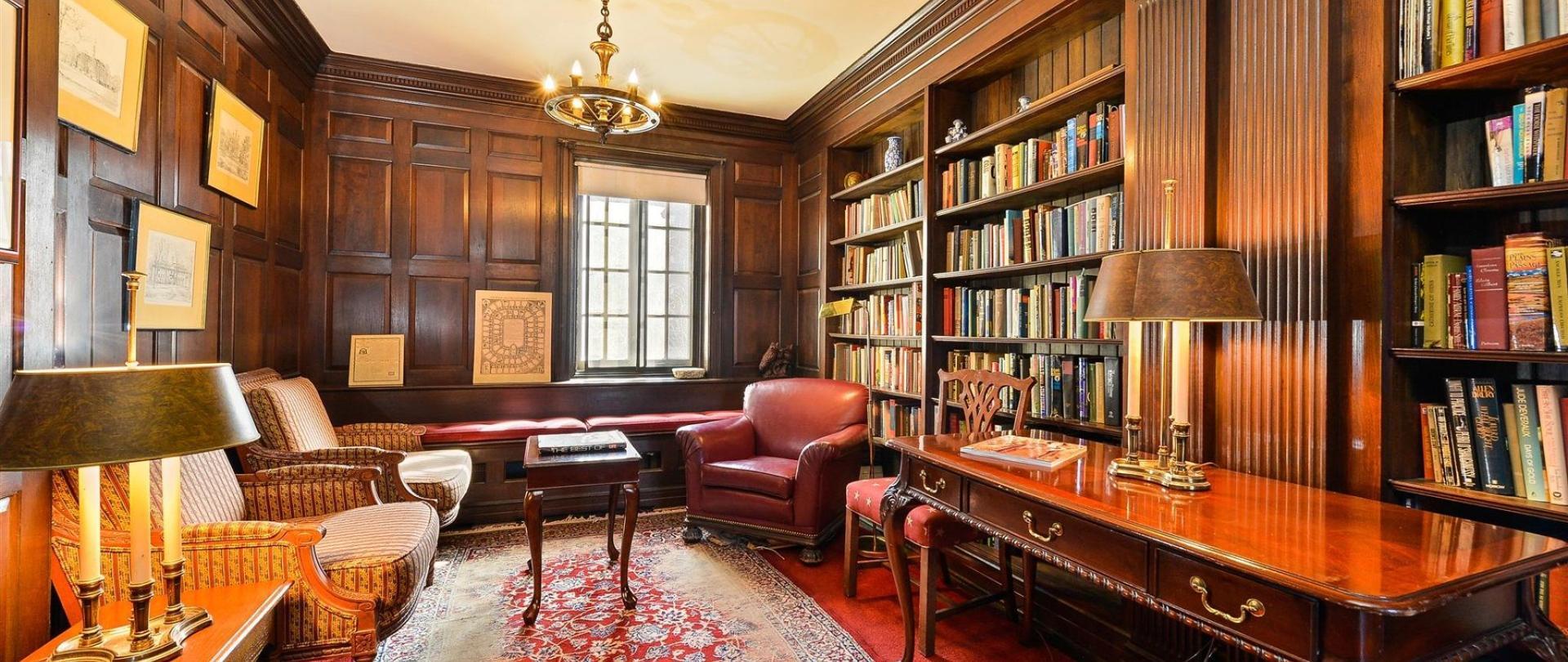 library-1.jpg
