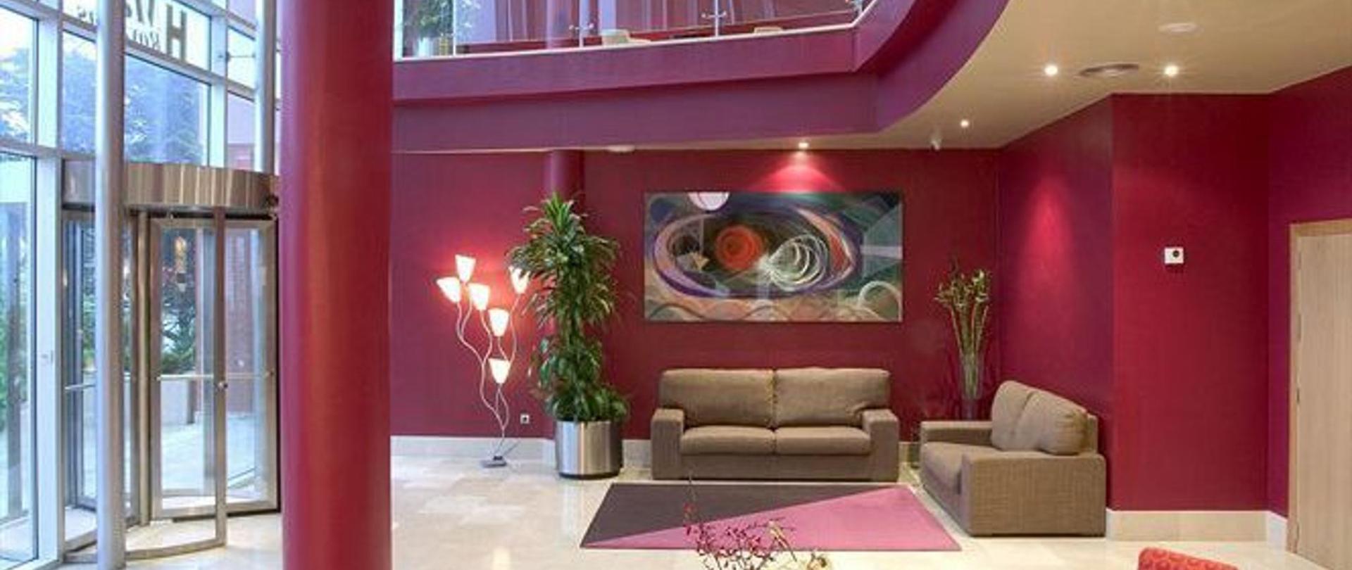 hotel-mar-comillas-027.jpg