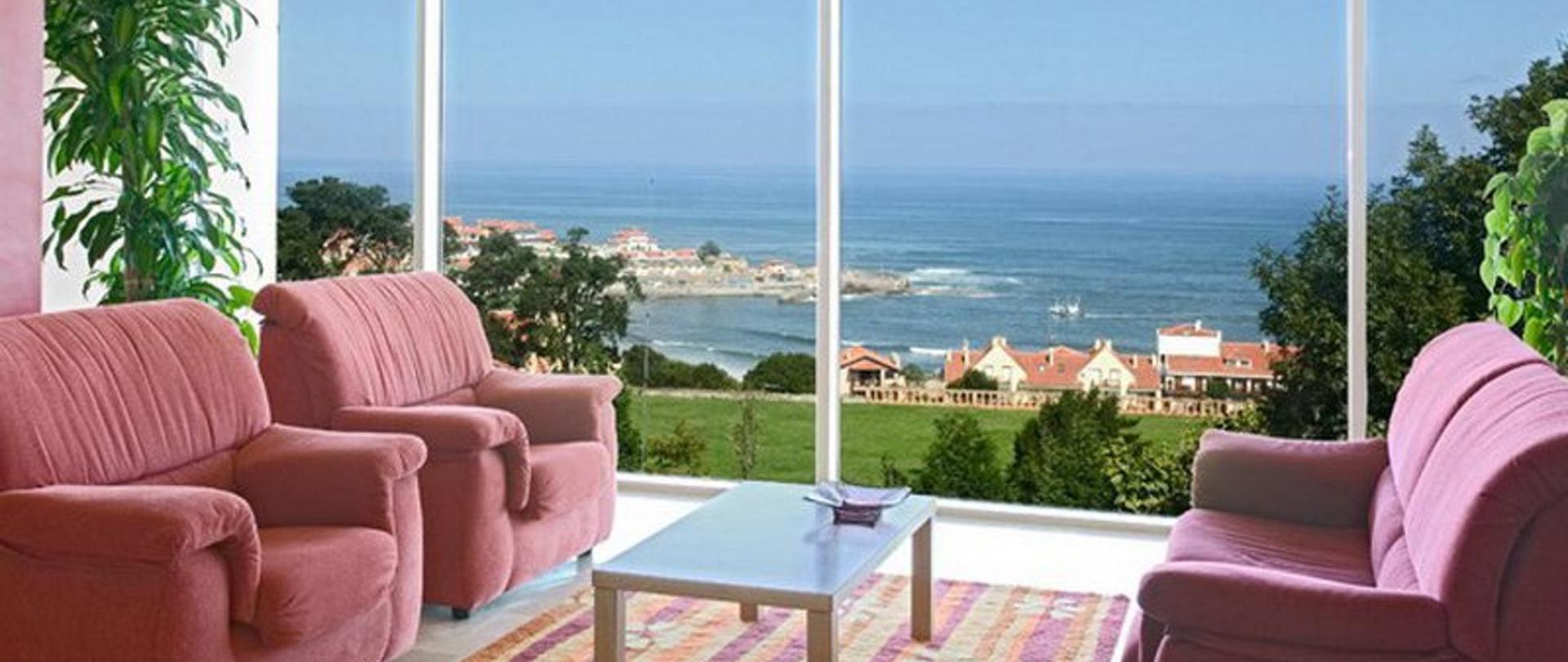 Hotel-Mar-Comillas-Hotel-en-Comillas-con-vistas-al-mar-C-800x533.jpg