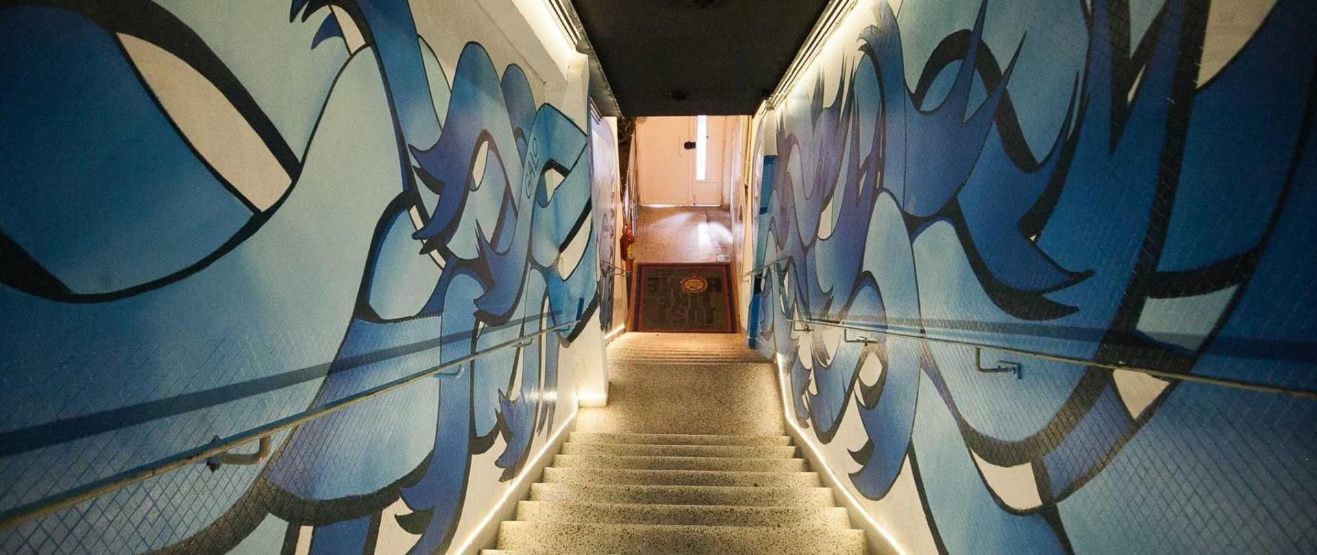 Hostel Paulista SP5.jpg