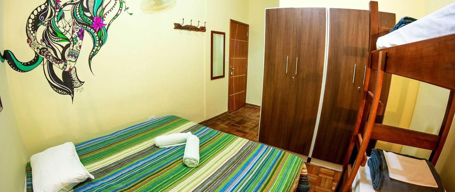 Hostel Paulista SP7.jpg