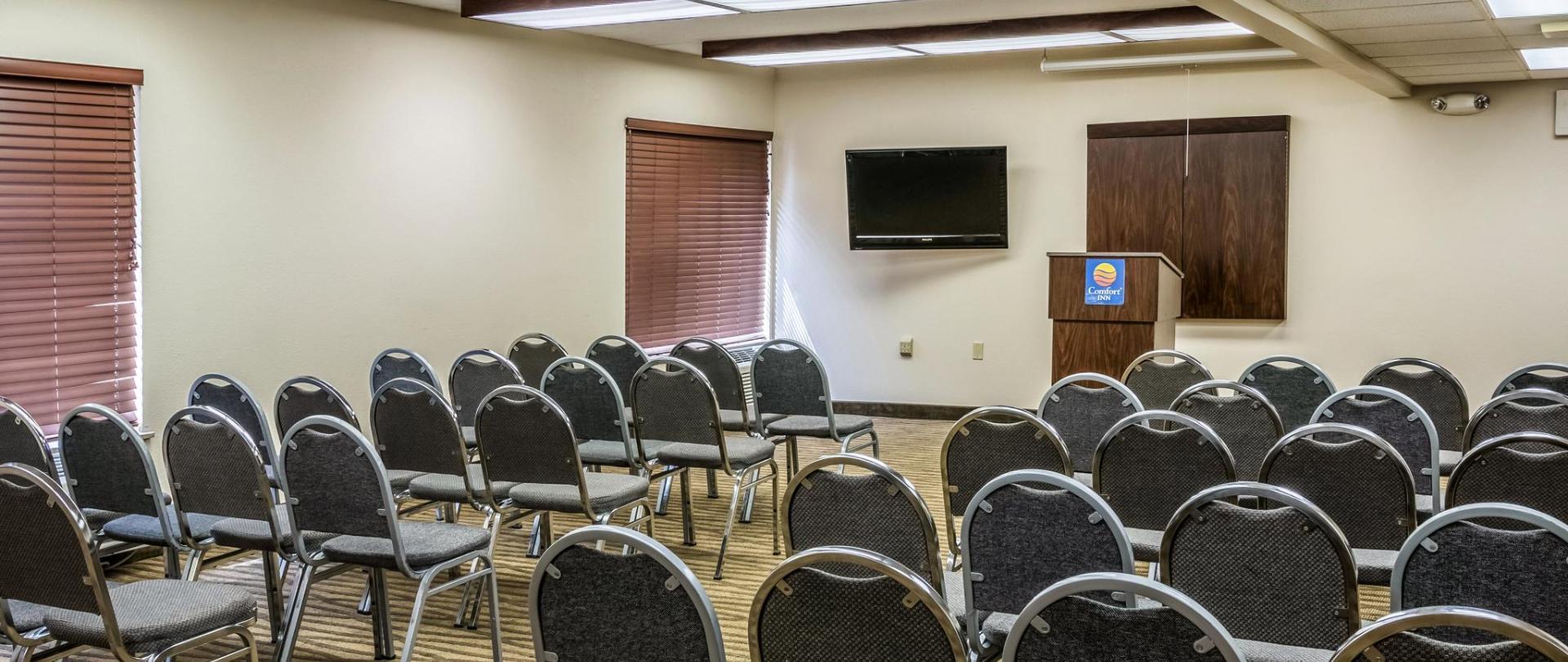 Meeting Room T1.jpg