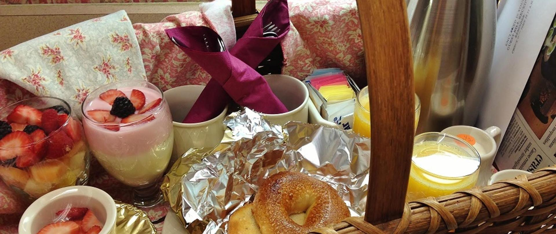 Breakfast- Basket Delivery! You choose the time and we deliver..jpg