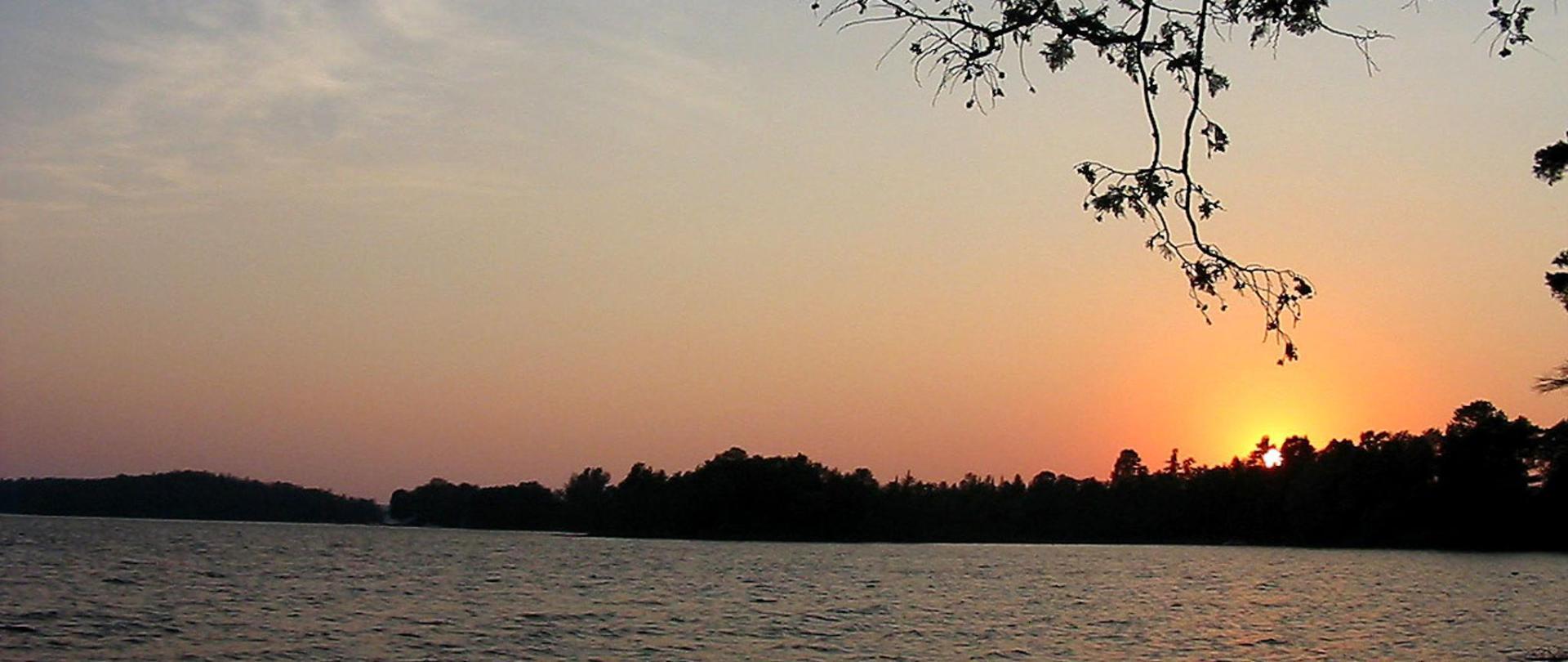 golden-lake-ontario.jpg