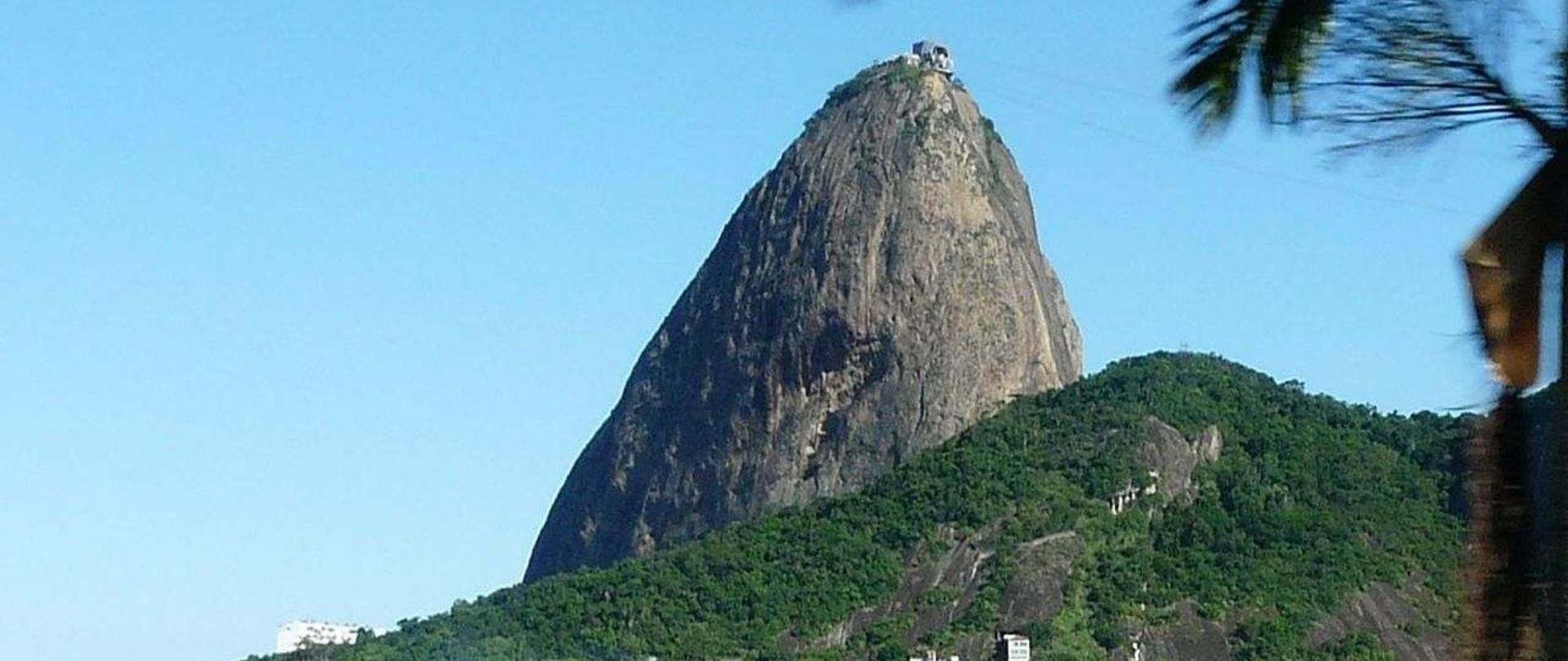 flamengo-_rio_de_janeiro_-_state_of_rio_de_janeiro-_brazil_-_panoramio.jpg