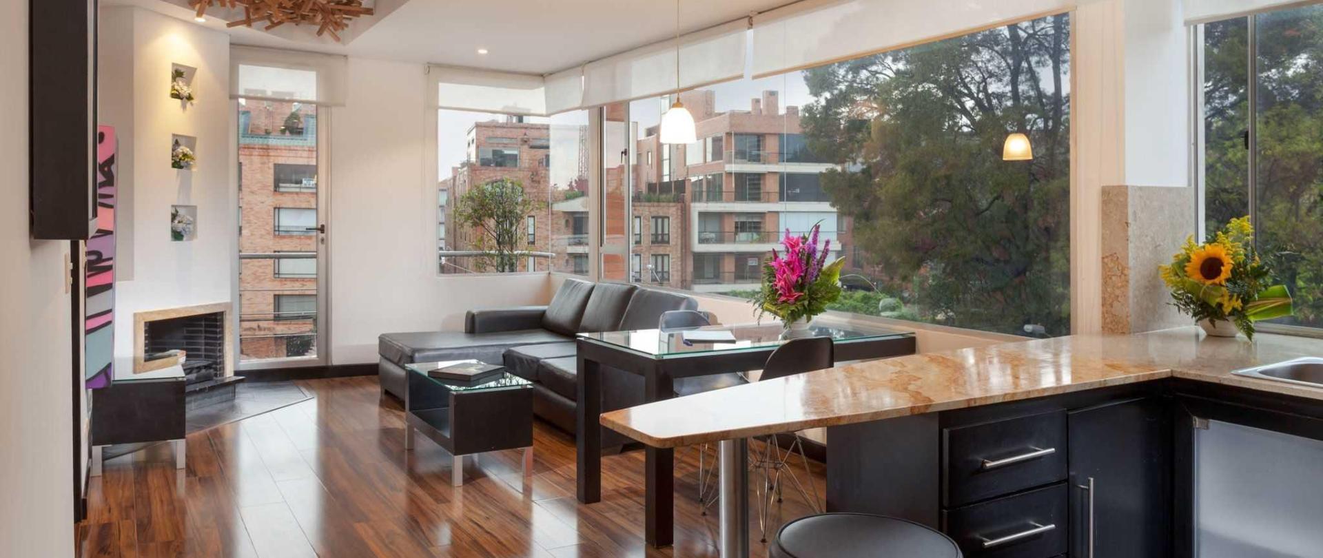 panoramica-suite-1-1.jpg