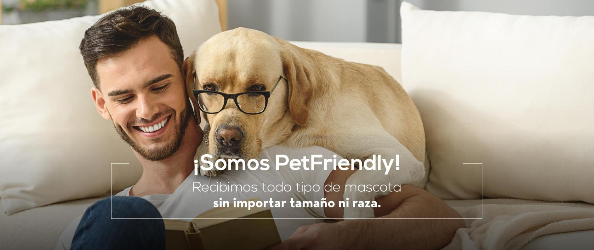 www-jazzapartments-com-somos-pet-friendly-espa-ol.png