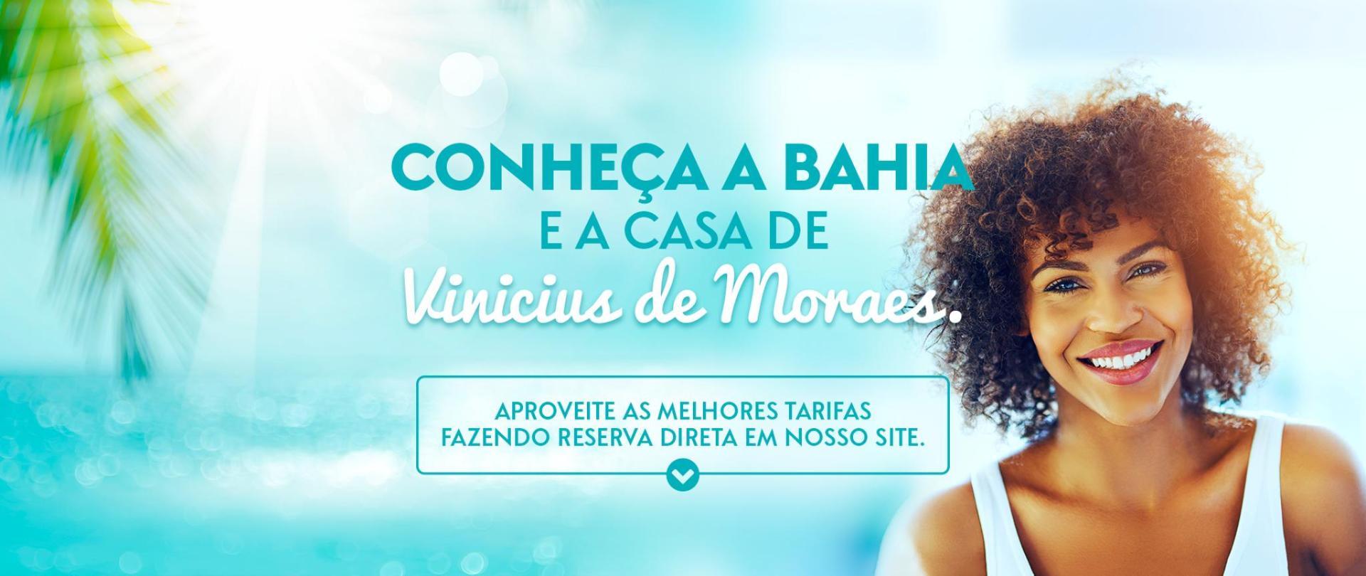 banner-site-venda-pelo-site-1.png