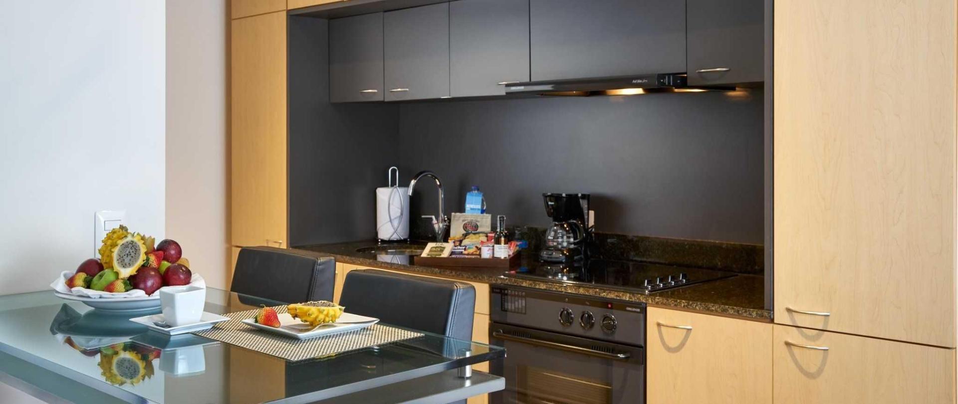 cocina-jd-ajustado-5.jpg