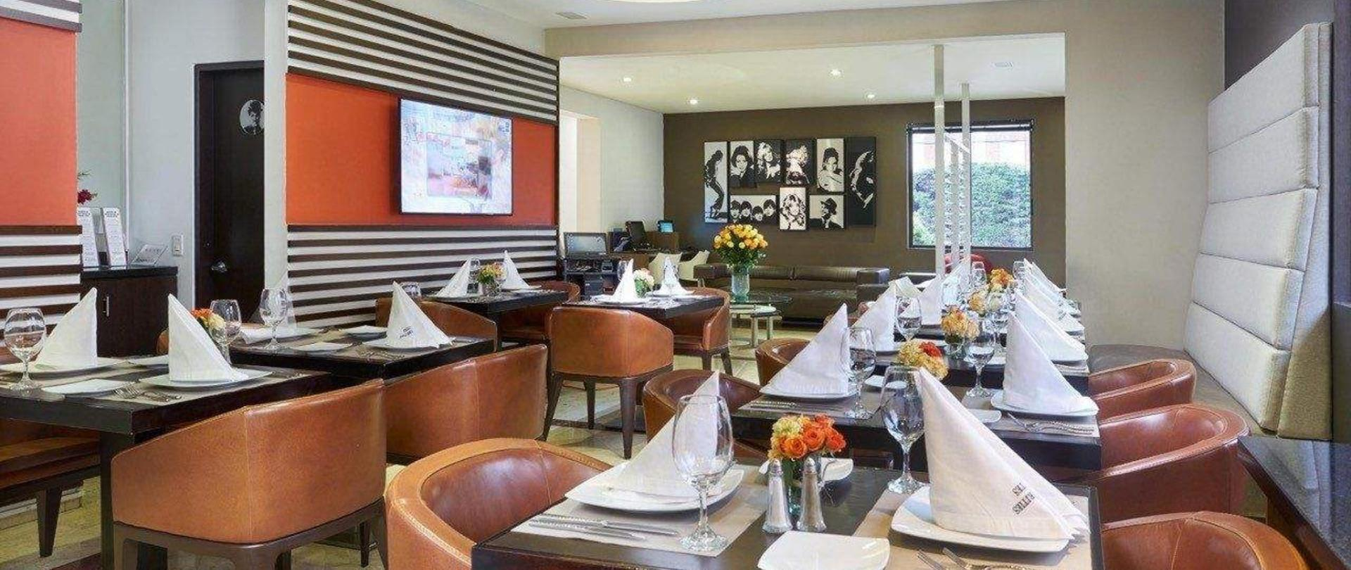 restaurante-2-4.jpg