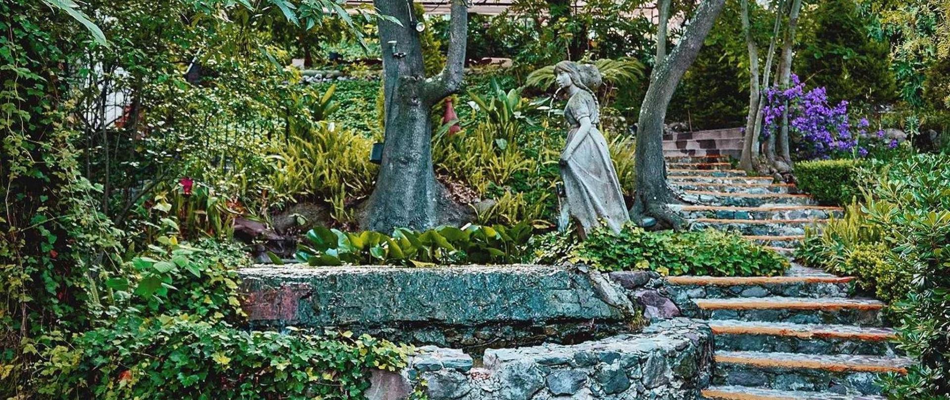 jardin1-1.jpg.1800x0_default.jpg