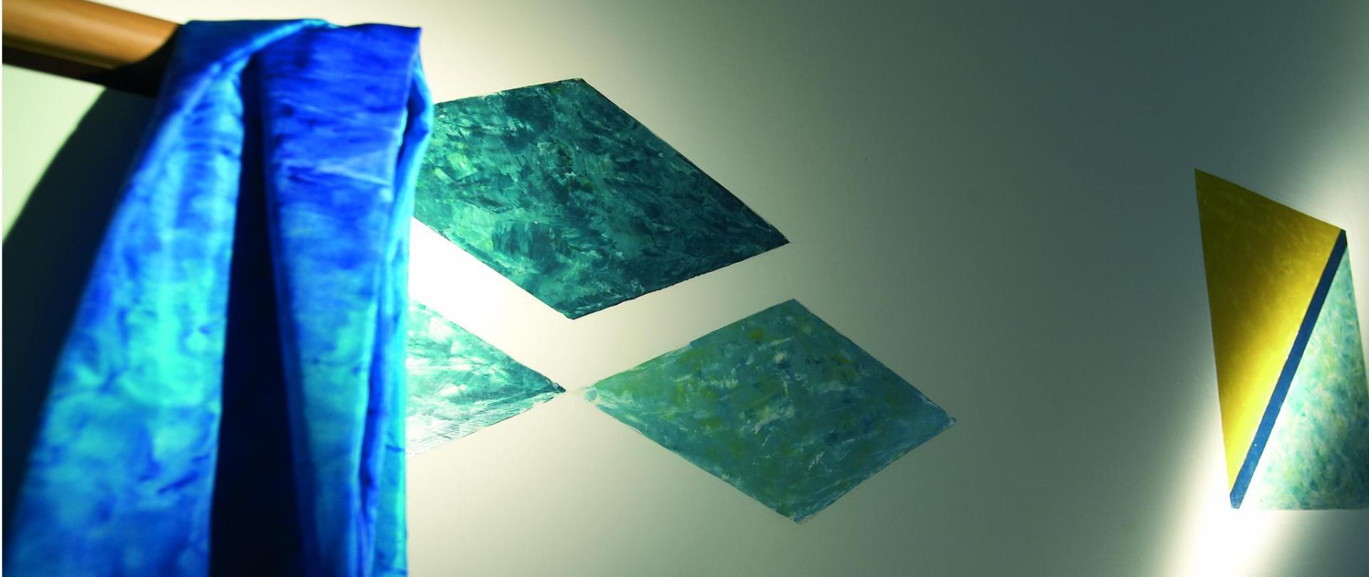blu sx.jpg
