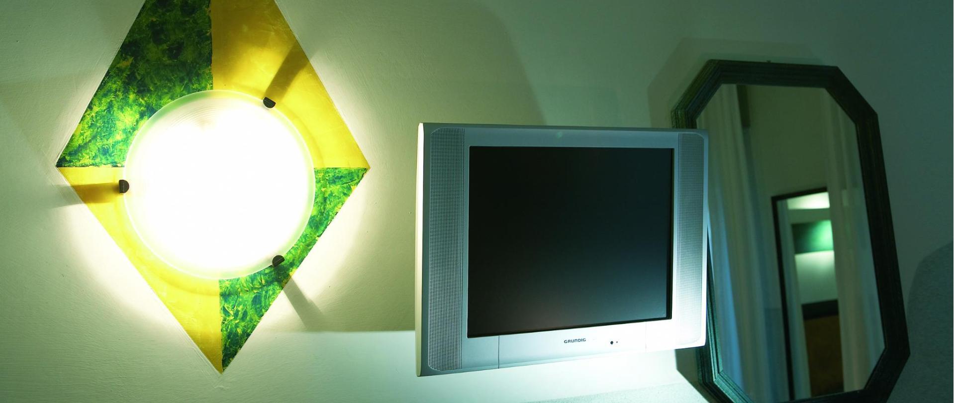 verde sx.jpg