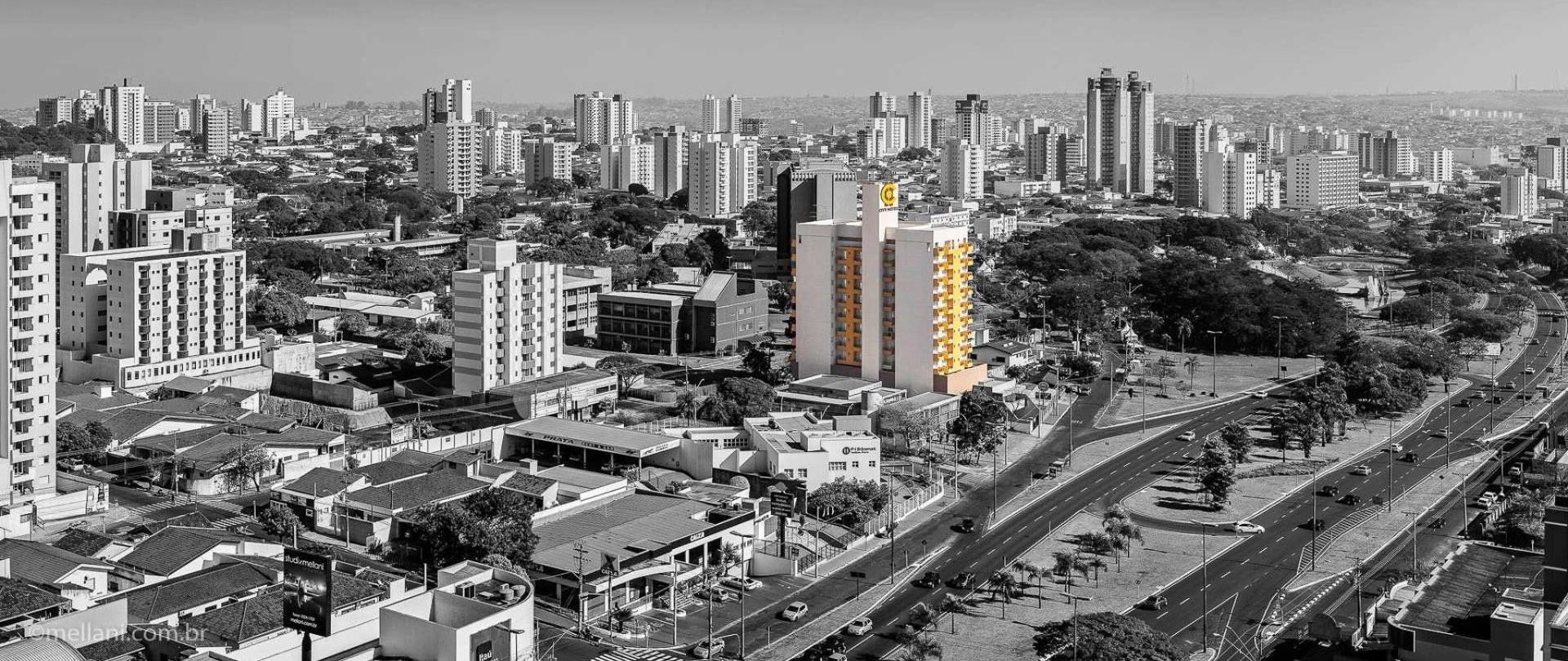 city-hotel-1920px-para-catalogo.jpg