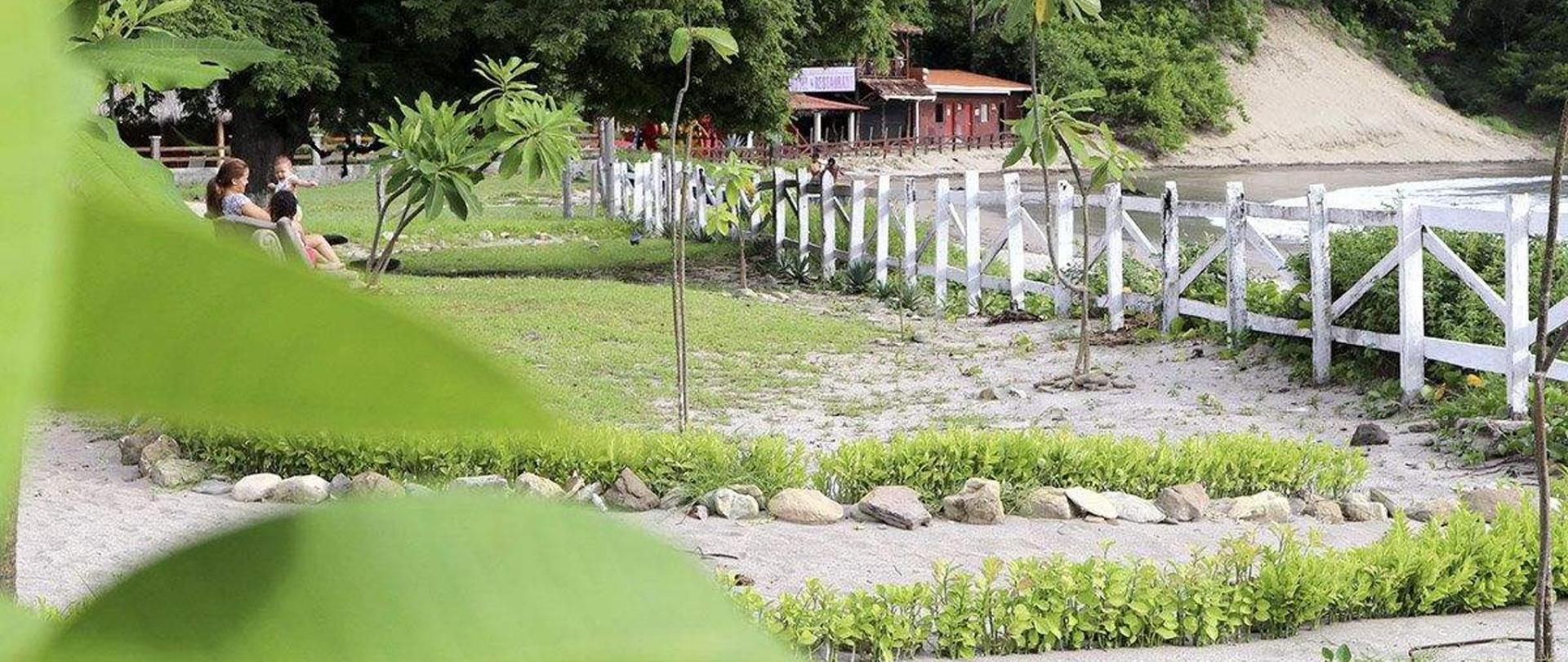 mbfh-garden.jpg