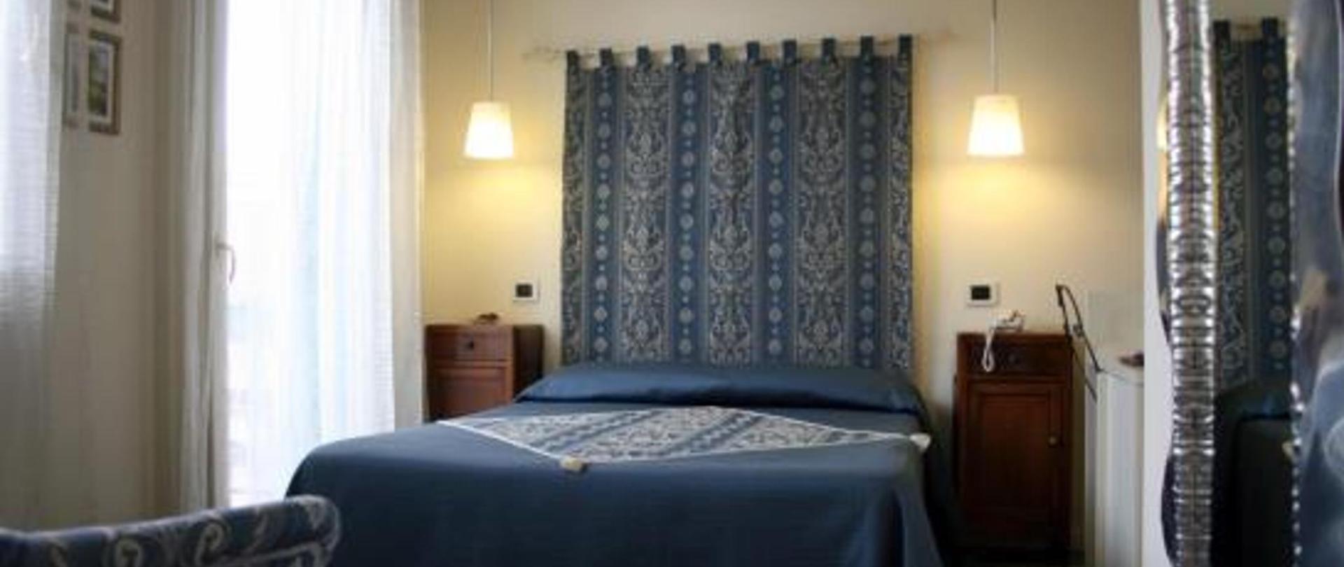 hotelli-Cristina-Vicenza-015.jpg