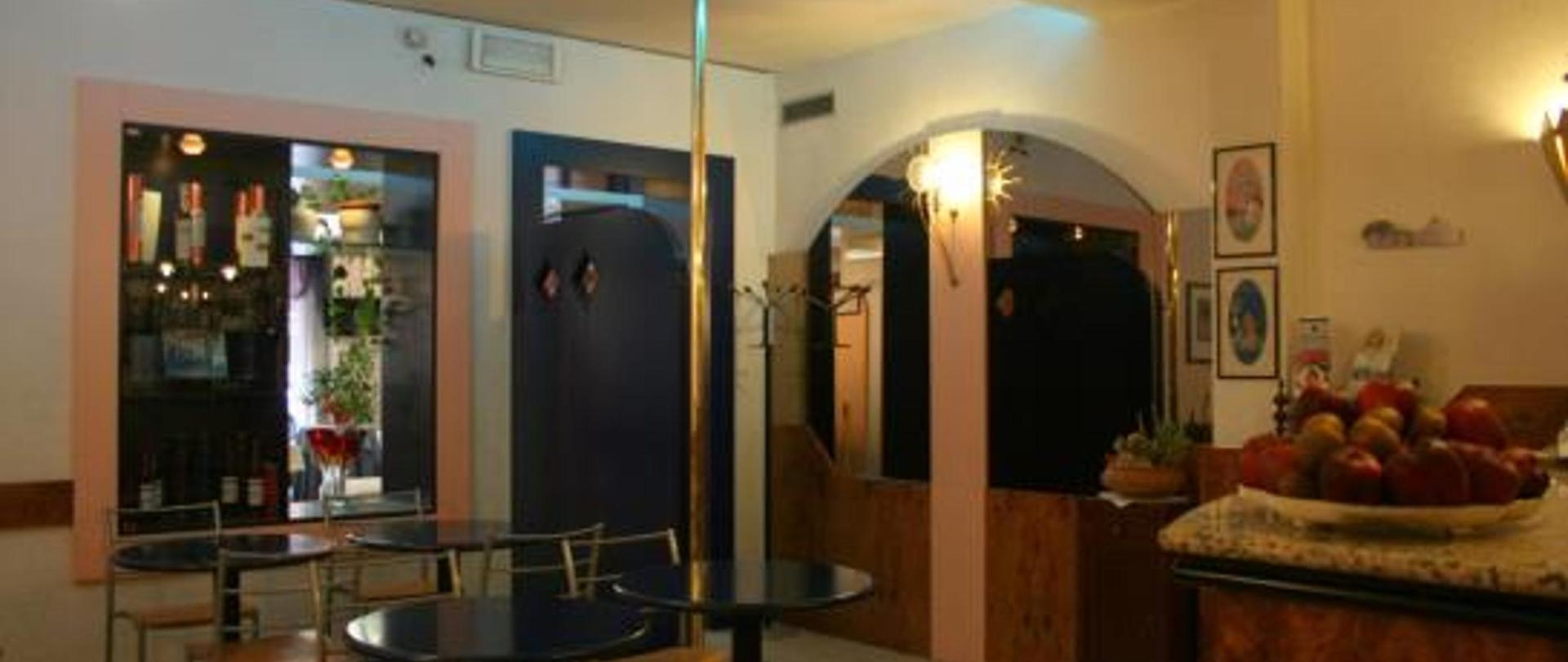 hotel-cristina-vicenza-022.jpg