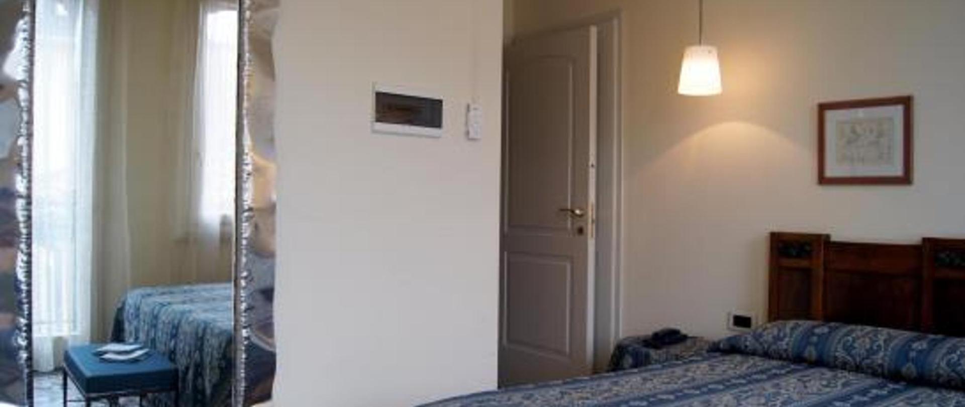 hotel-cristina-vicenza-023.jpg