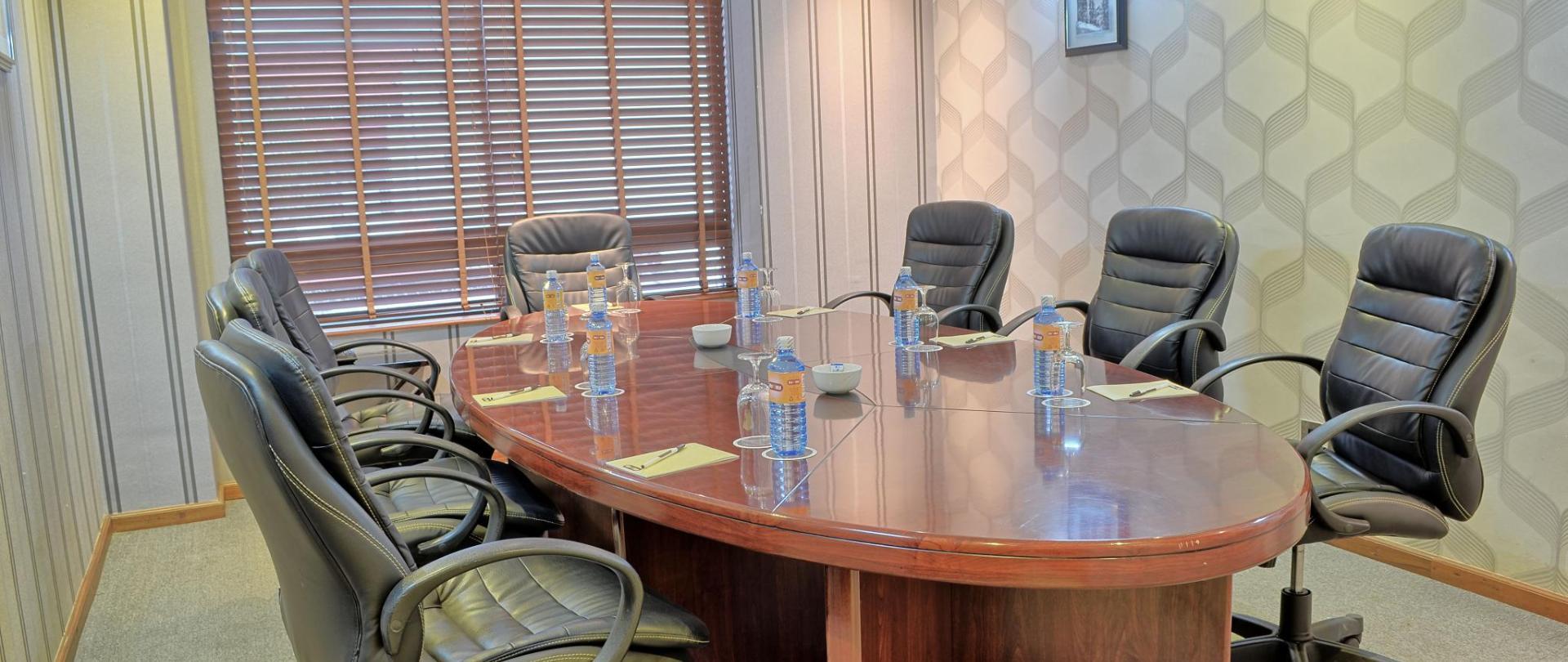 Swan Boardroom.jpg