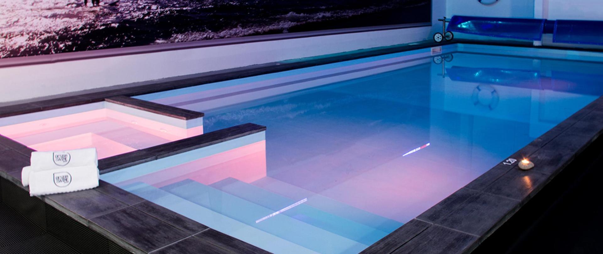 piscine (2) .jpg