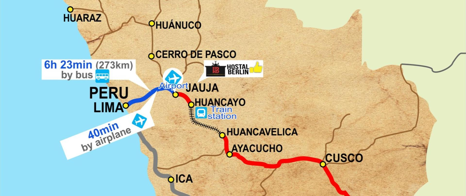 MAPA TOURs.jpg
